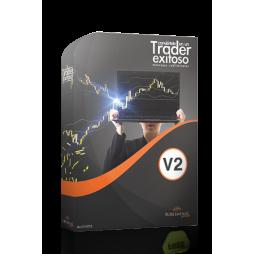 Conviértete en un trader exitoso