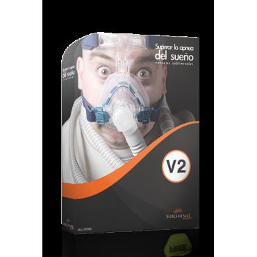 Superar la apnea del sueño (V2)