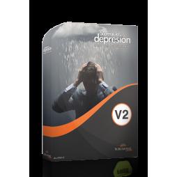 Superar la depresión (V2)