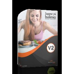 Superar mi bulimia (V2)