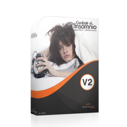 Combatir el insomnio (V2)