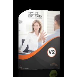 Supera una entrevista de trabajo con éxito (V2)