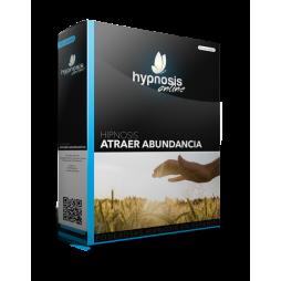 Atraer abundancia