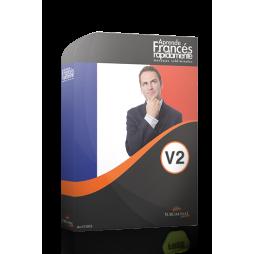 Aprende francés rápidamente
